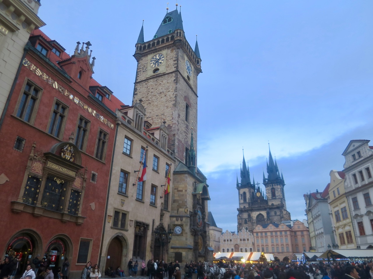 Praga 3 05