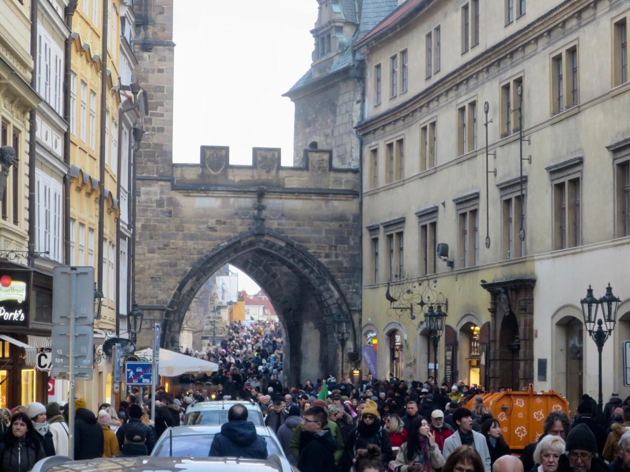 Praga 3 09