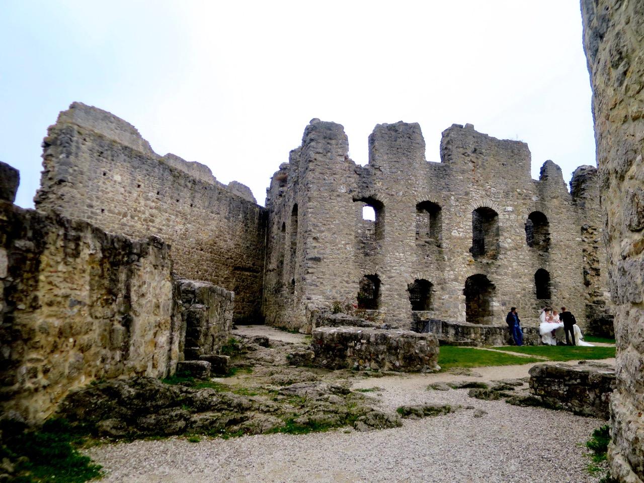 Regensburg 1 04