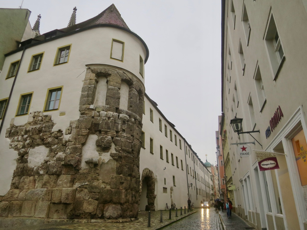 Regensburg 1 08