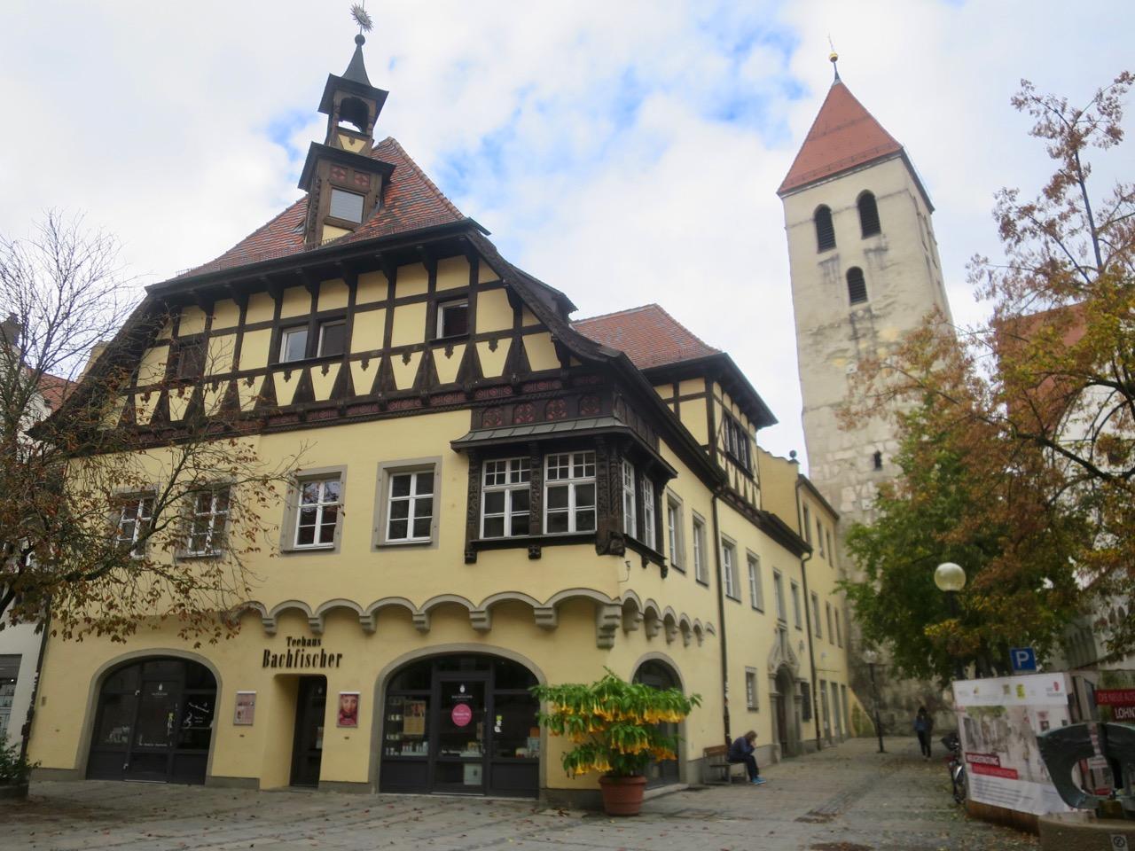 Regensburg 1 09