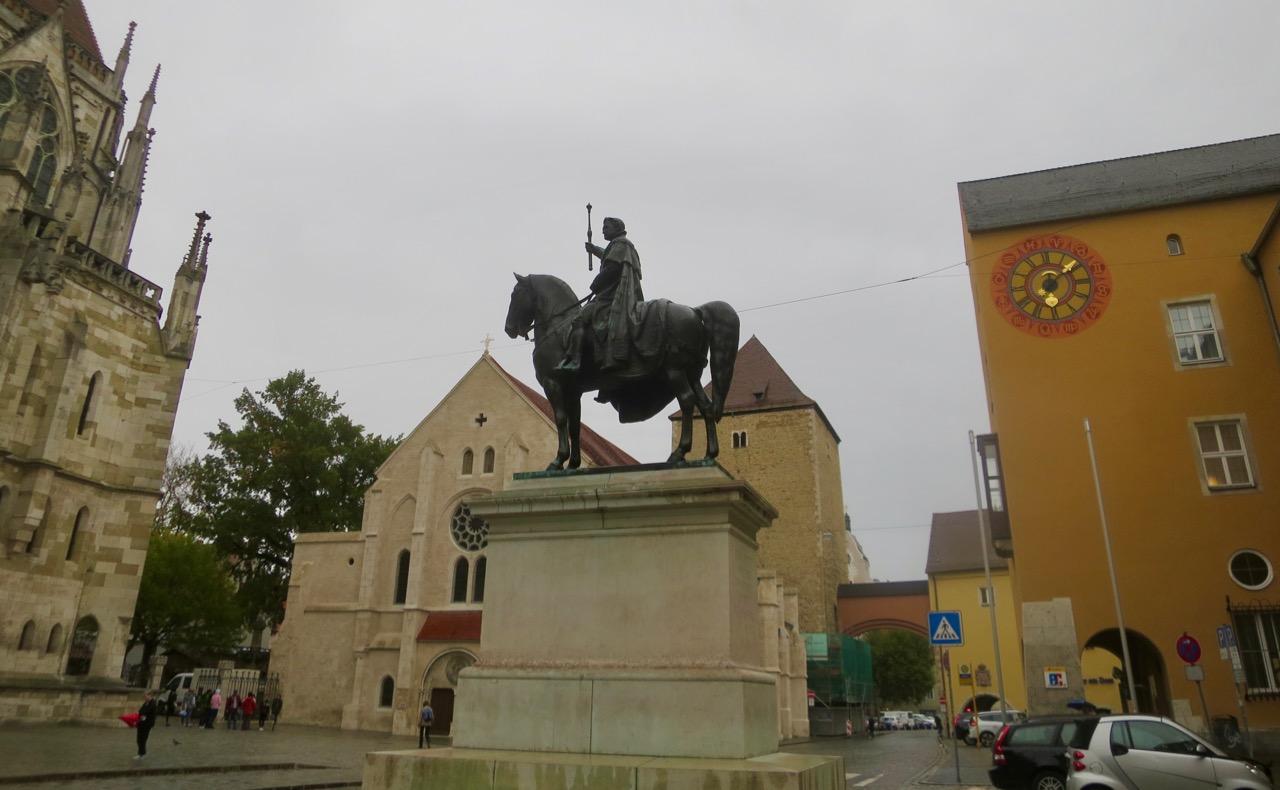 Regensburg 1 10