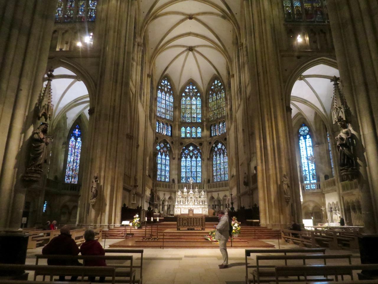 Regensburg 1 13