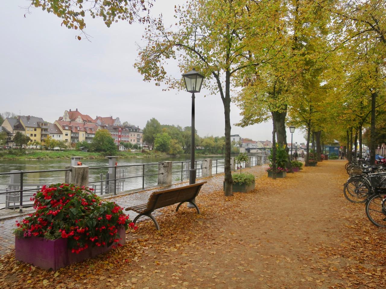 Regensburg 1 14