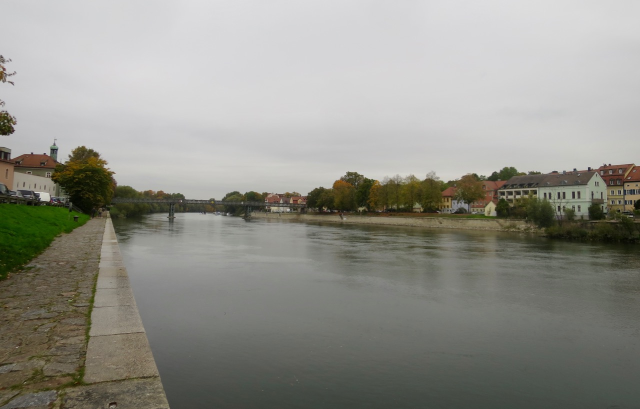 Regensburg 1 16