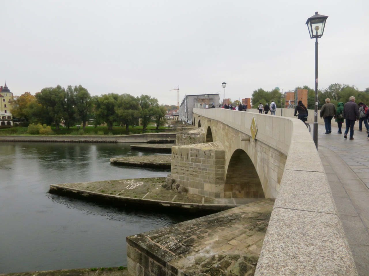 Regensburg 1 17