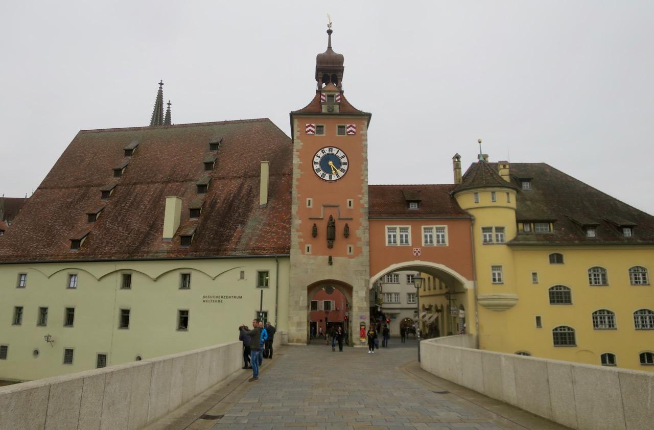 Regensburg 1 18