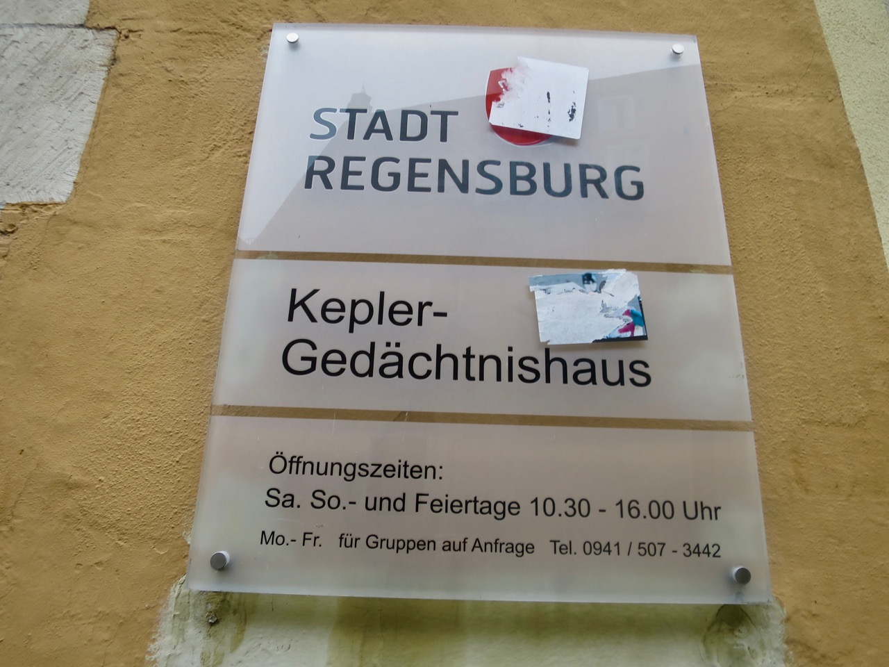 Regensburg 1 19