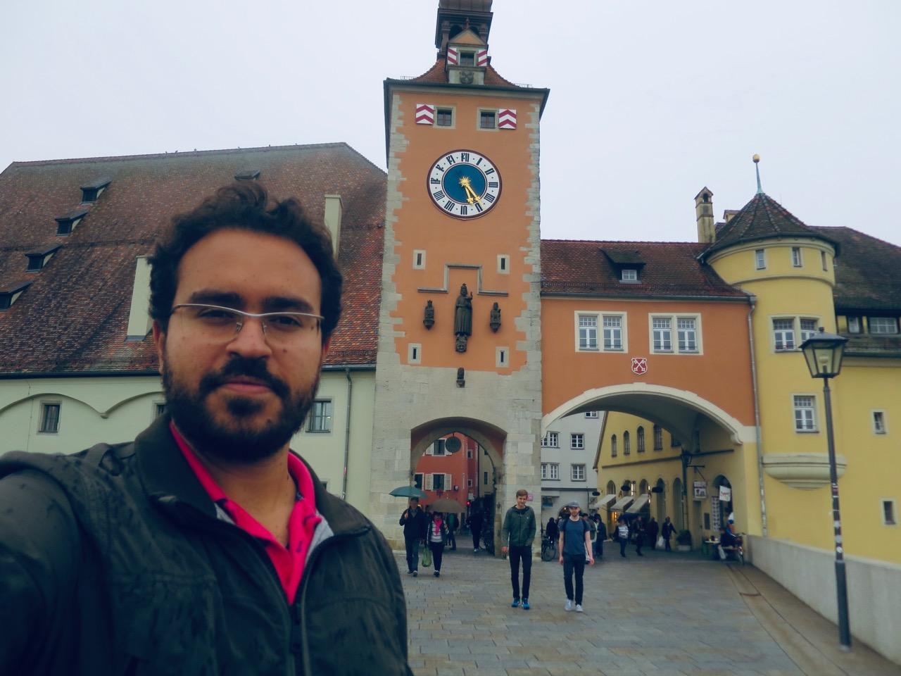 Regensburg 1 20