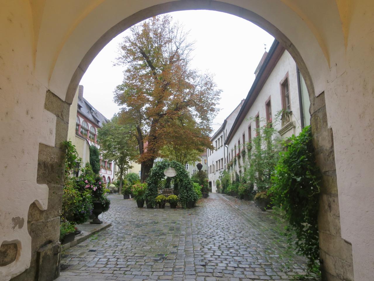 Regensburg 1 22