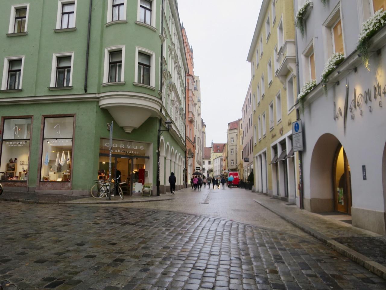 Regensburg 1 23