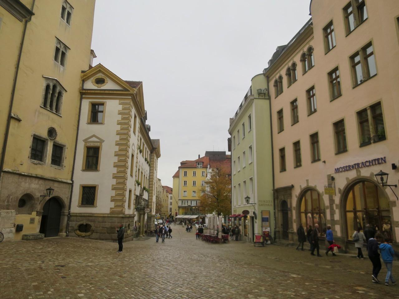 Regensburg 1 24