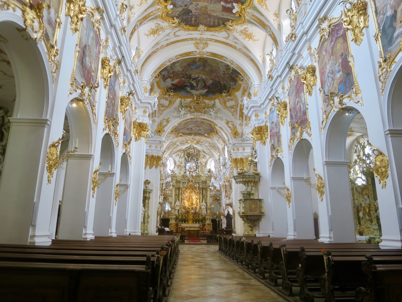 Regensburg 1 31