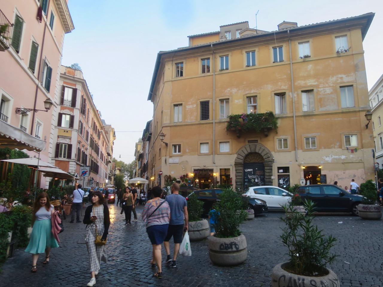 Roma 2 05