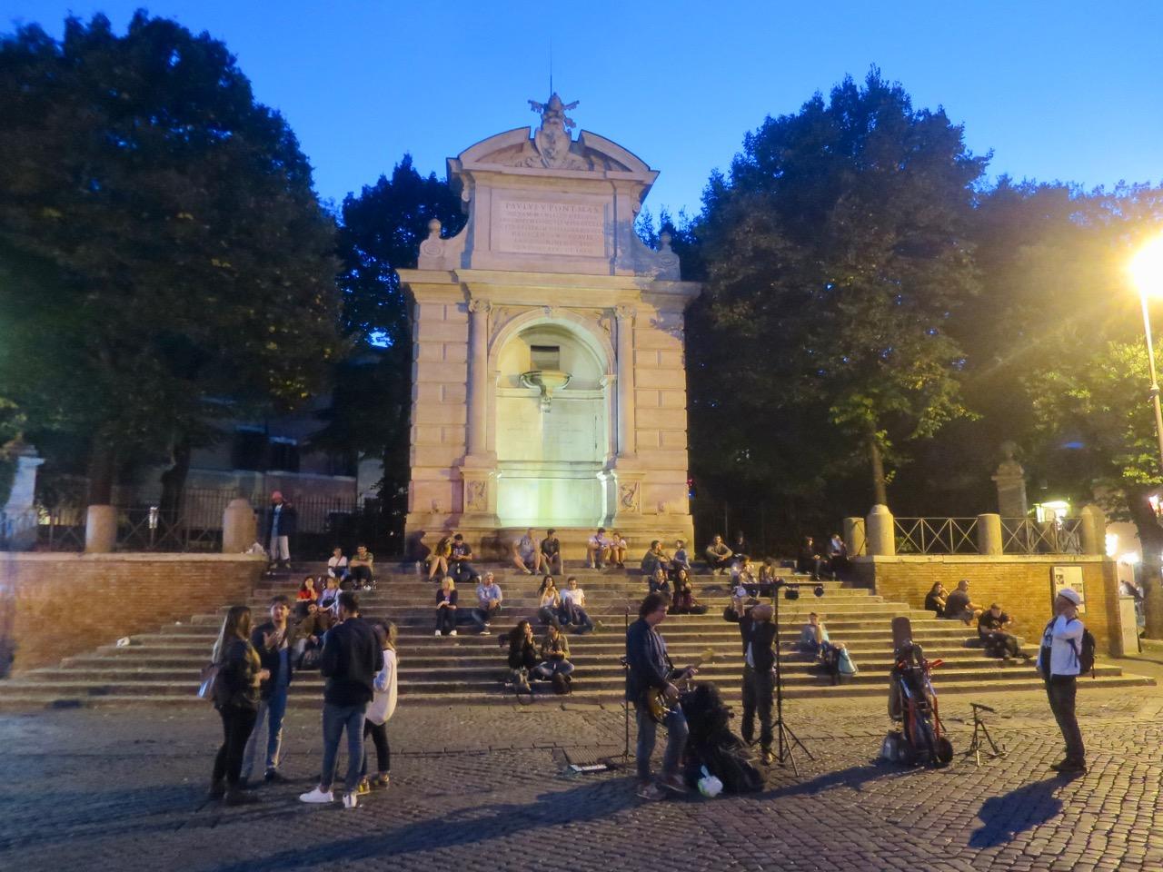 Roma 2 06