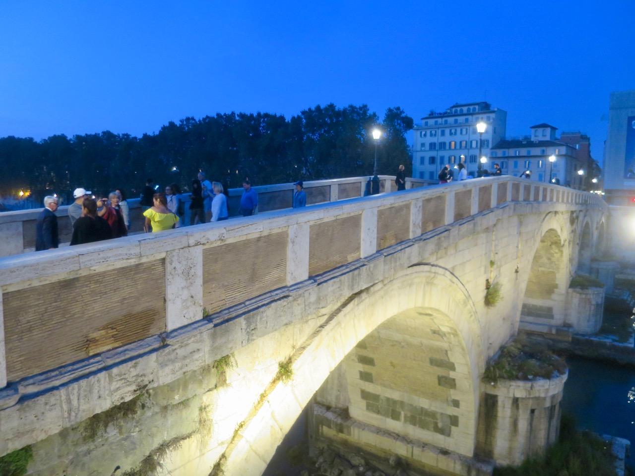 Roma 2 07