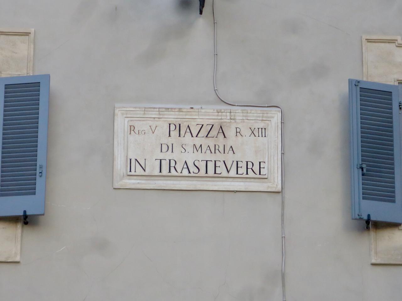 Roma 2 10