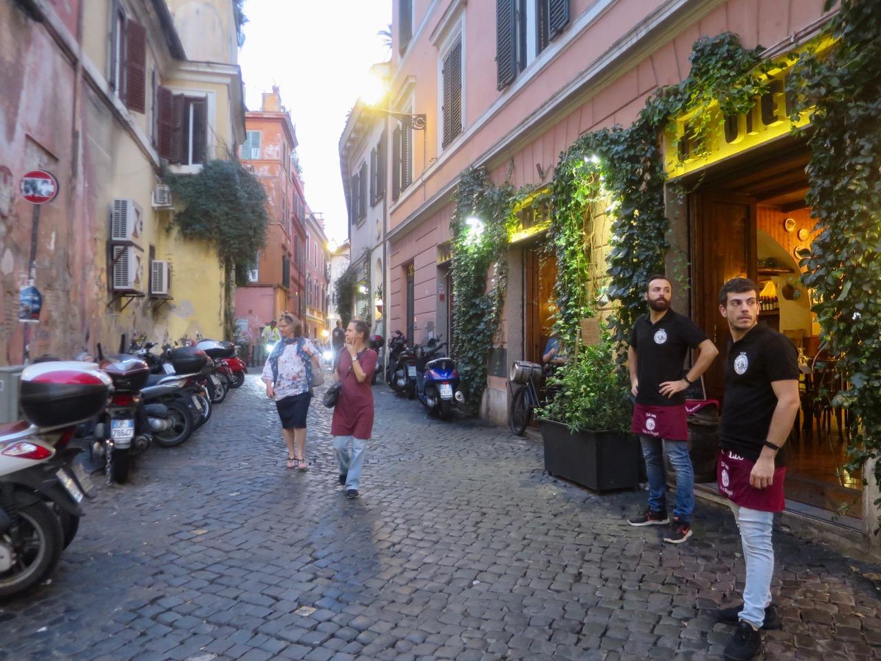 Roma 2 16