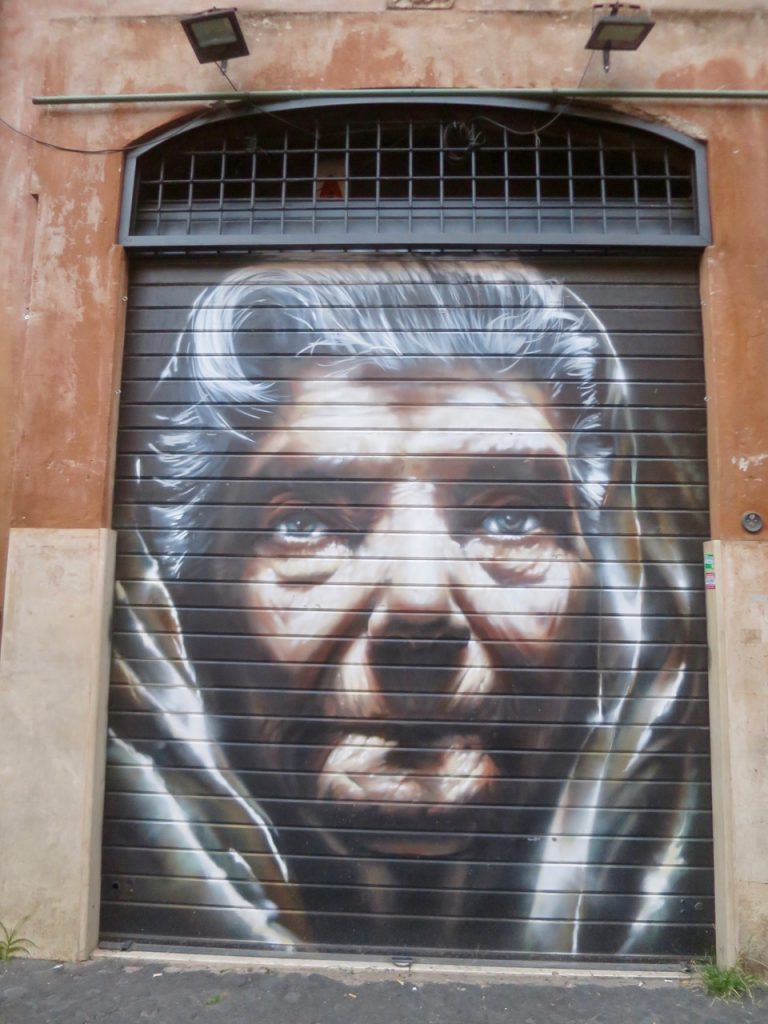 Roma 2 18