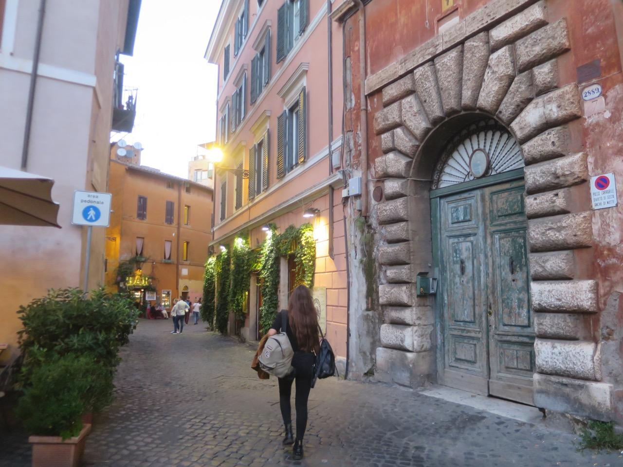 Roma 2 19
