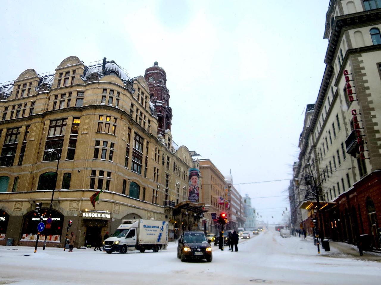 Estocolmo 2 02