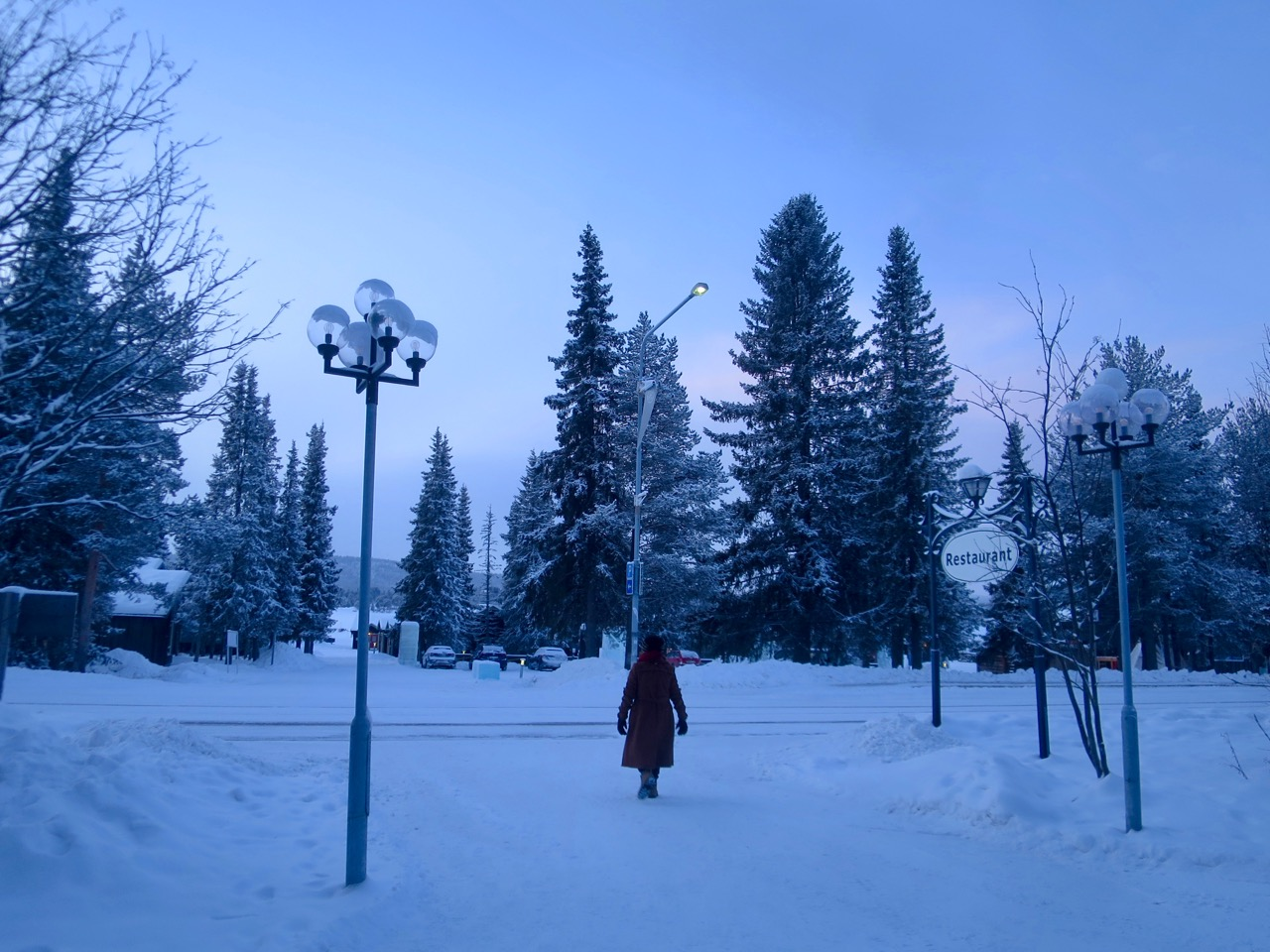 Kiruna 1 05