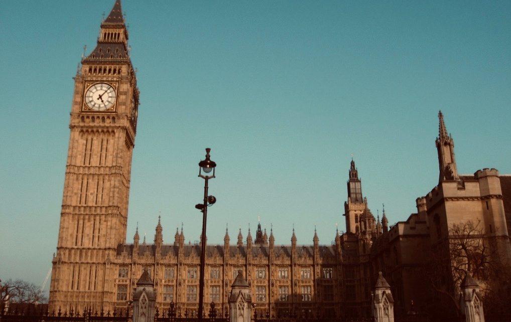 Londres 1 01