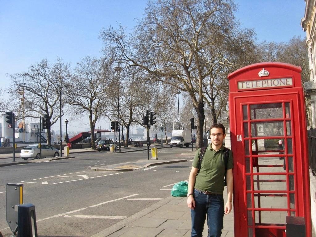 Londres 1 02