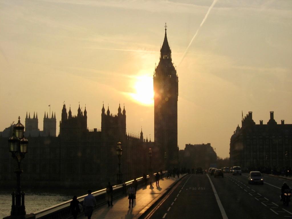 Londres 1 05