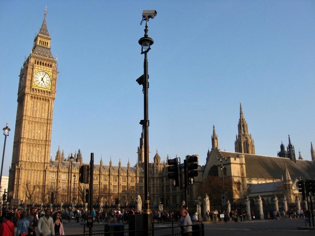 Londres 1 06