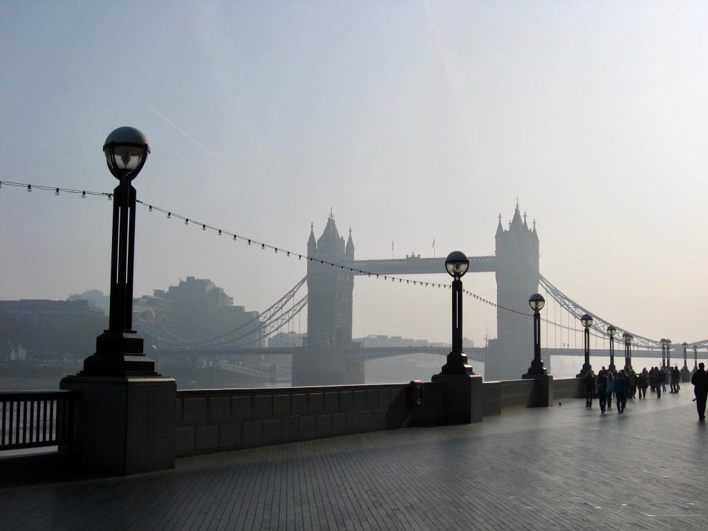 Londres 1 09