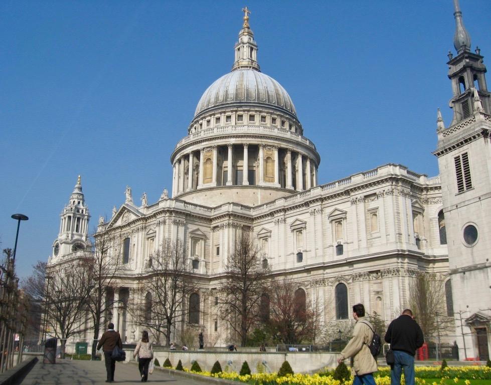 Londres 1 10