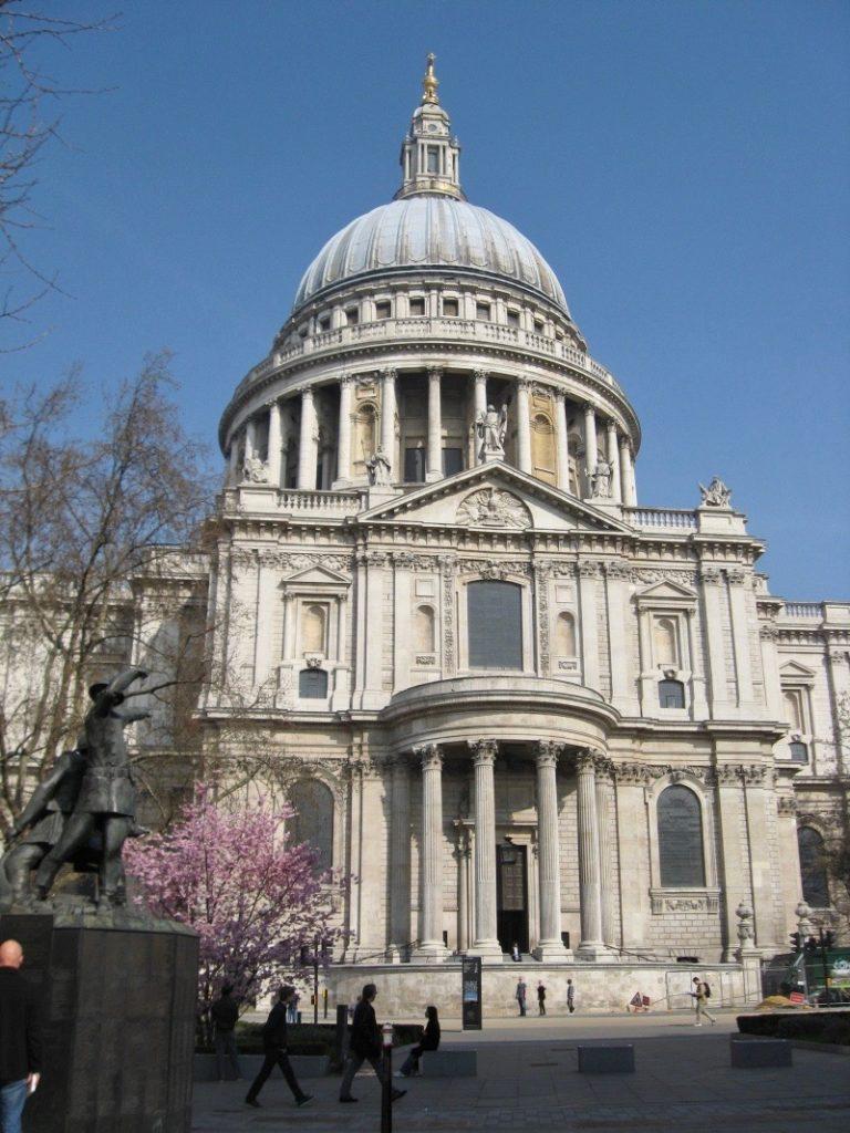 Londres 1 11