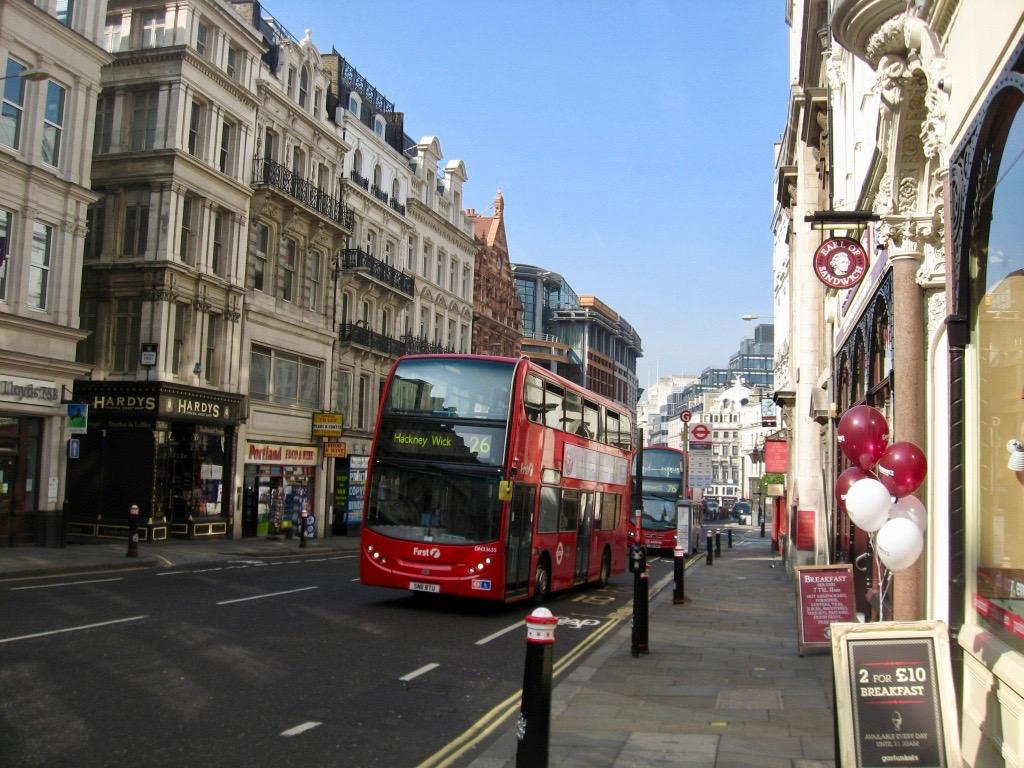 Londres 1 12