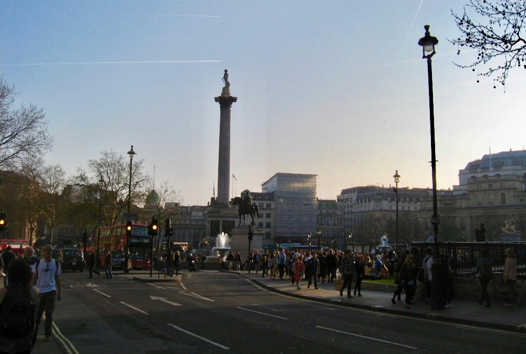 Londres 1 19