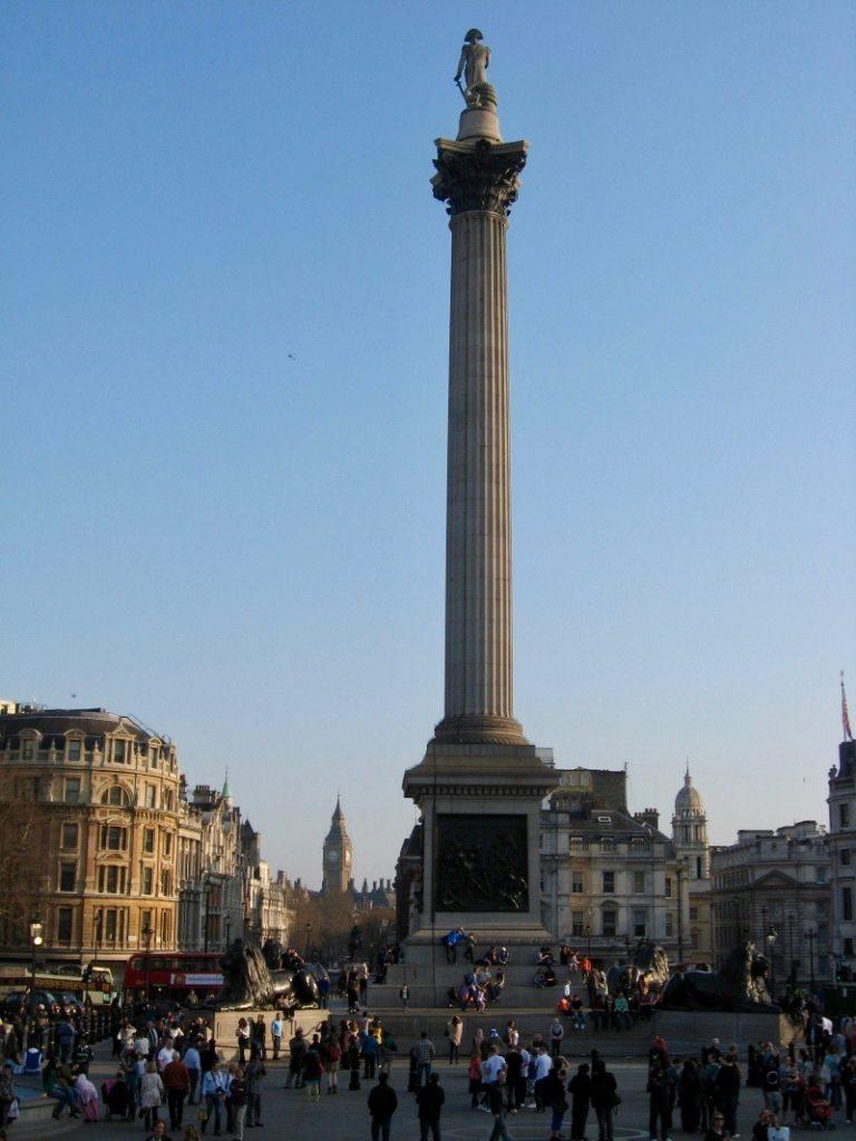 Londres 1 20