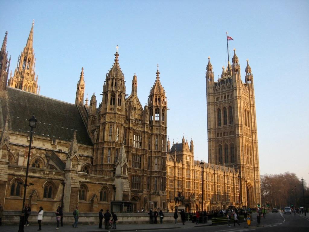 Londres 1 22