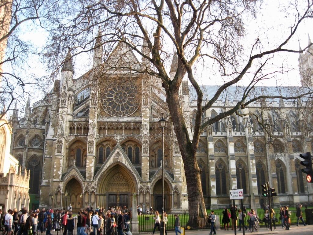 Londres 1 24