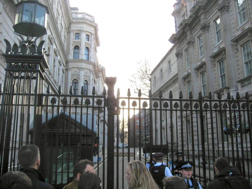Londres 1 27