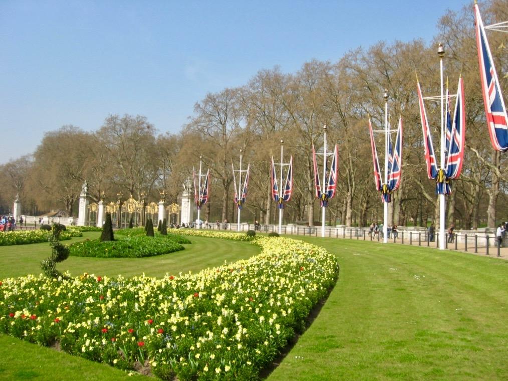 Londres 1 28