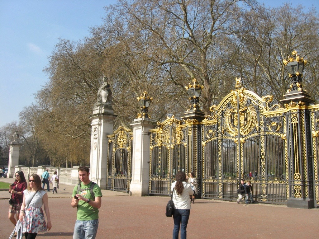Londres 1 29