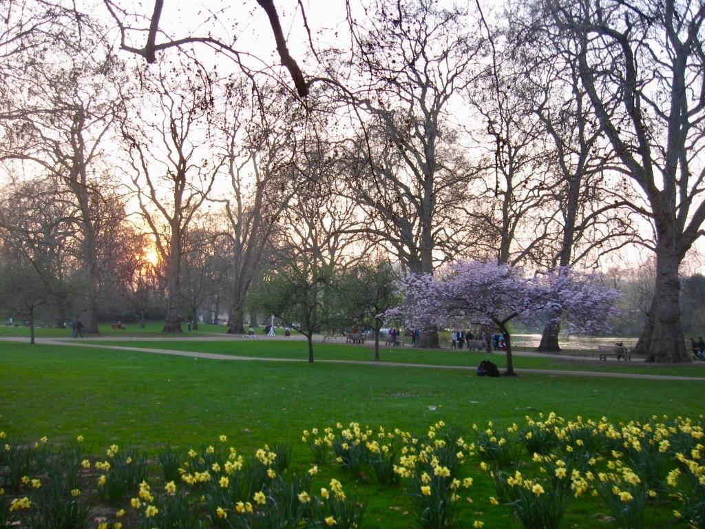 Londres 1 31