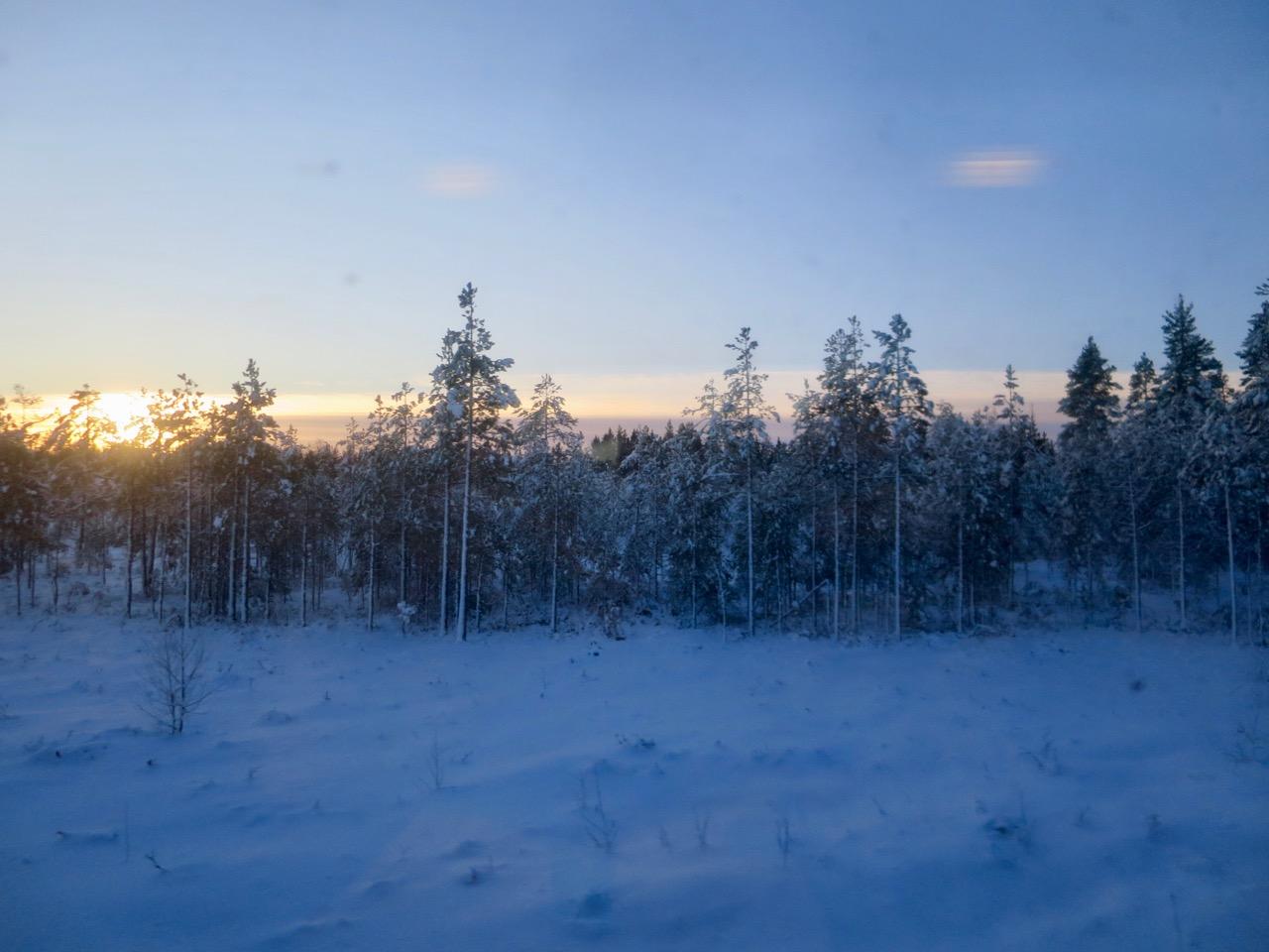 Ostersund 1 02