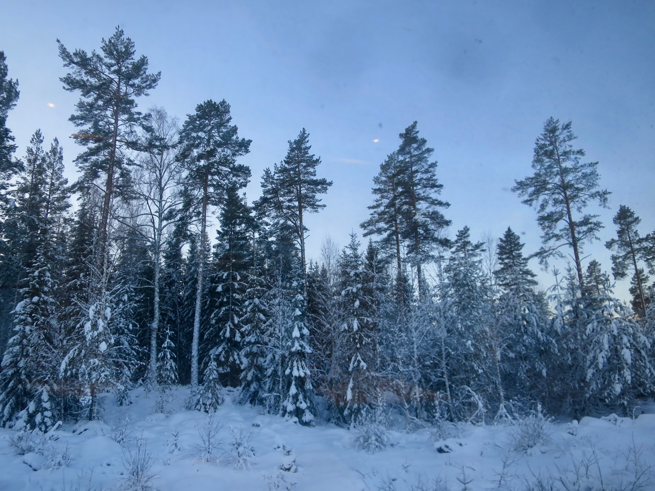 Ostersund 1 05