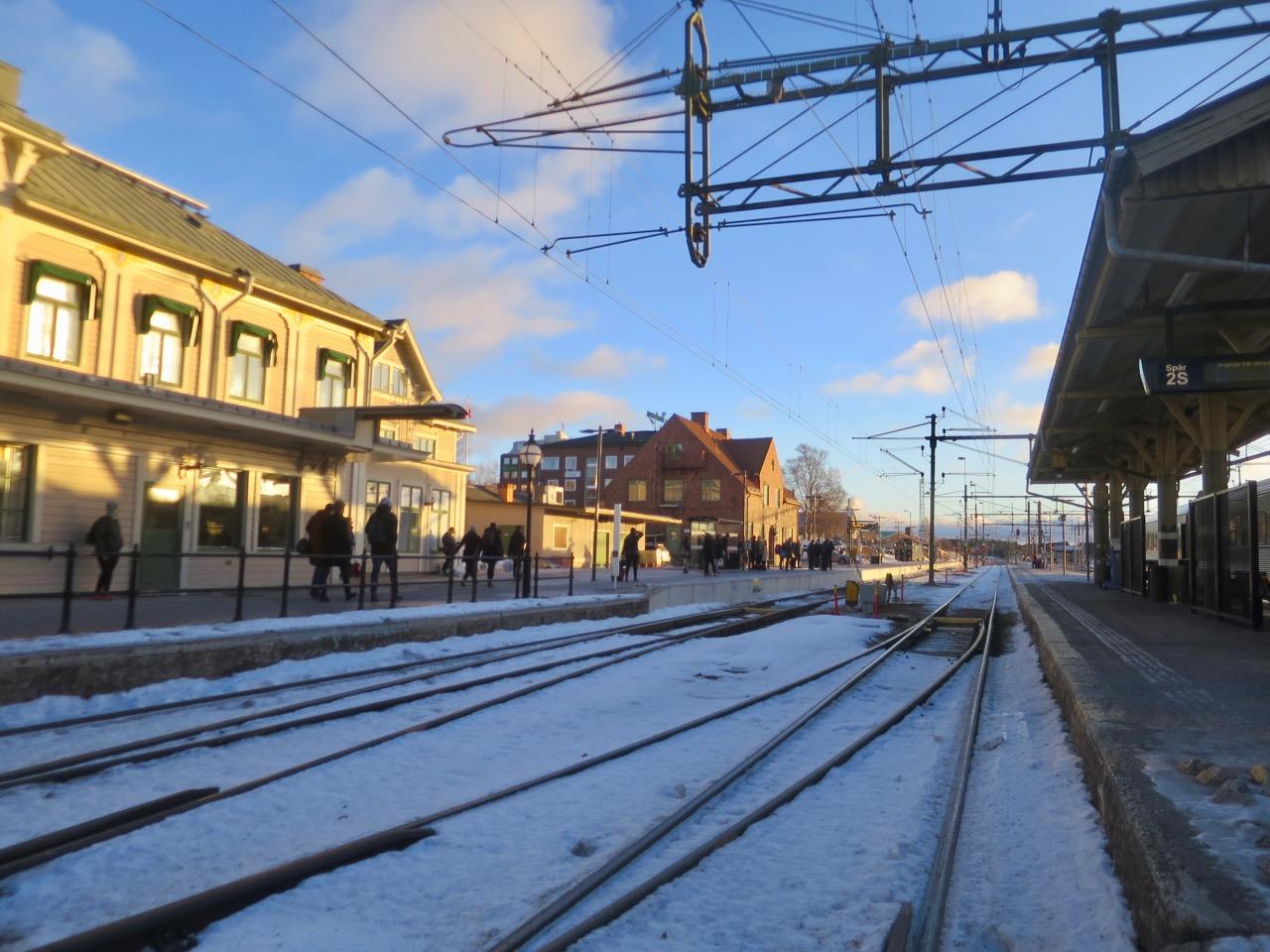 Ostersund 1 09