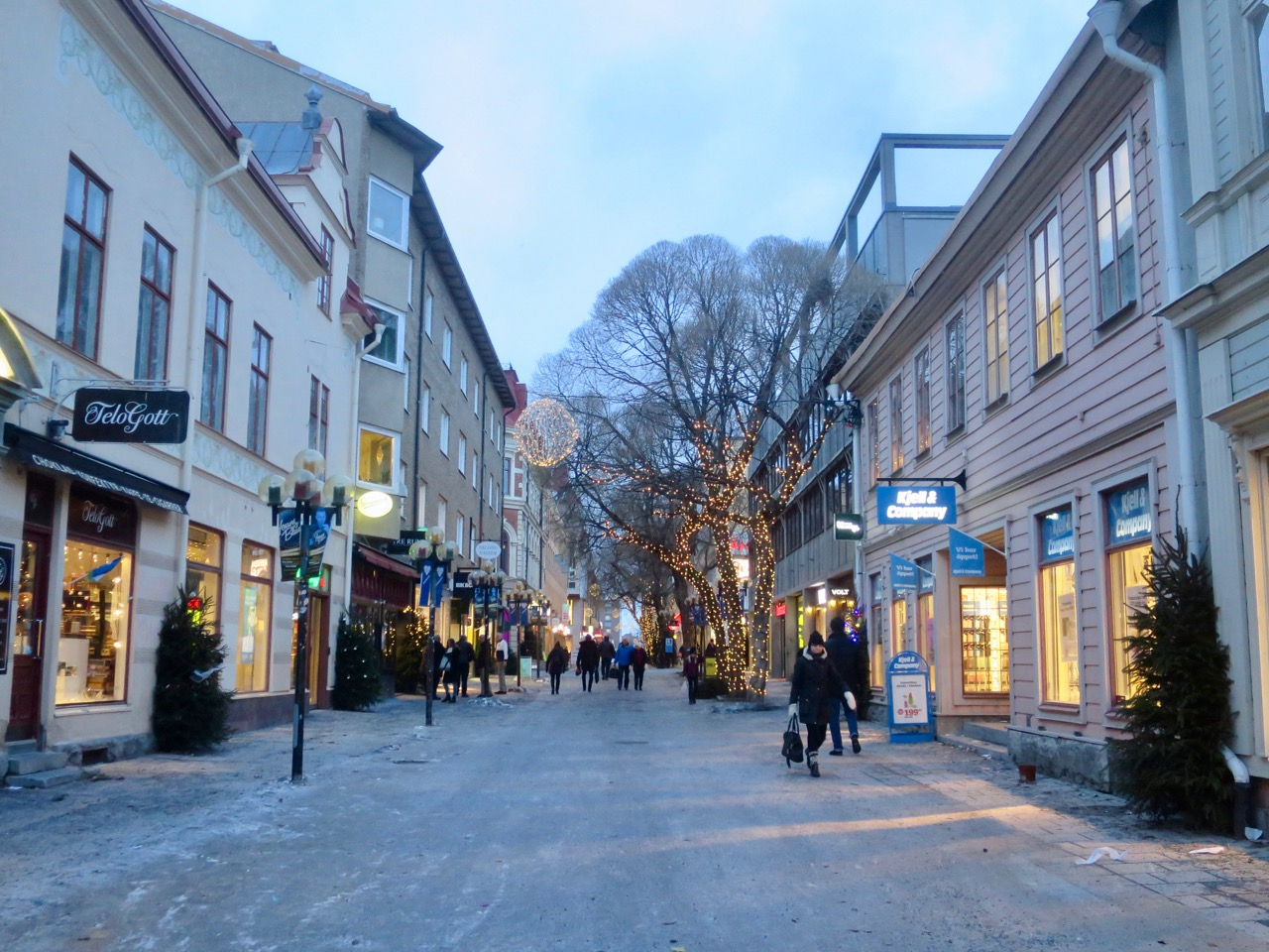 Ostersund 1 11