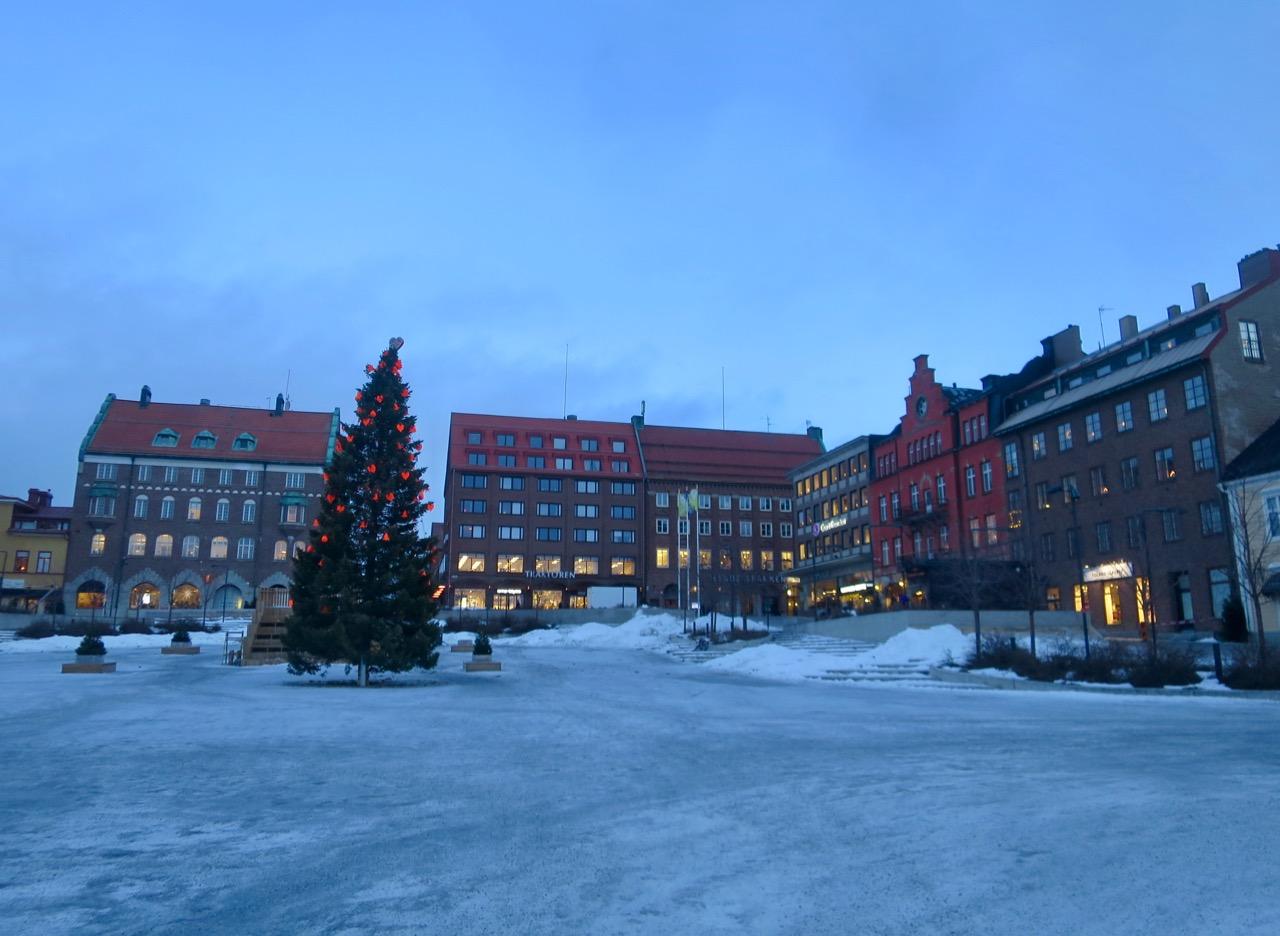Ostersund 1 12