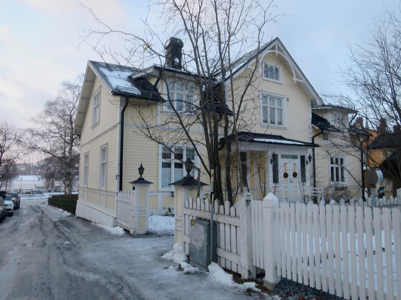 Ostersund 1 13