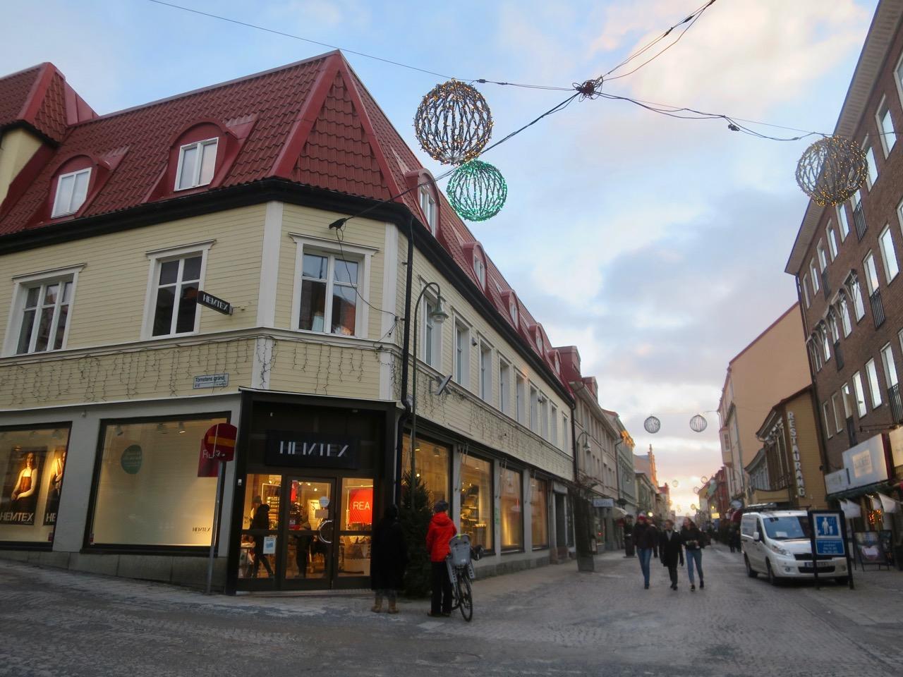 Ostersund 1 14