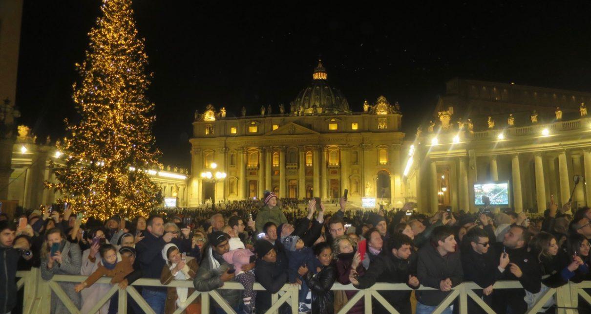 Vaticano 2 01